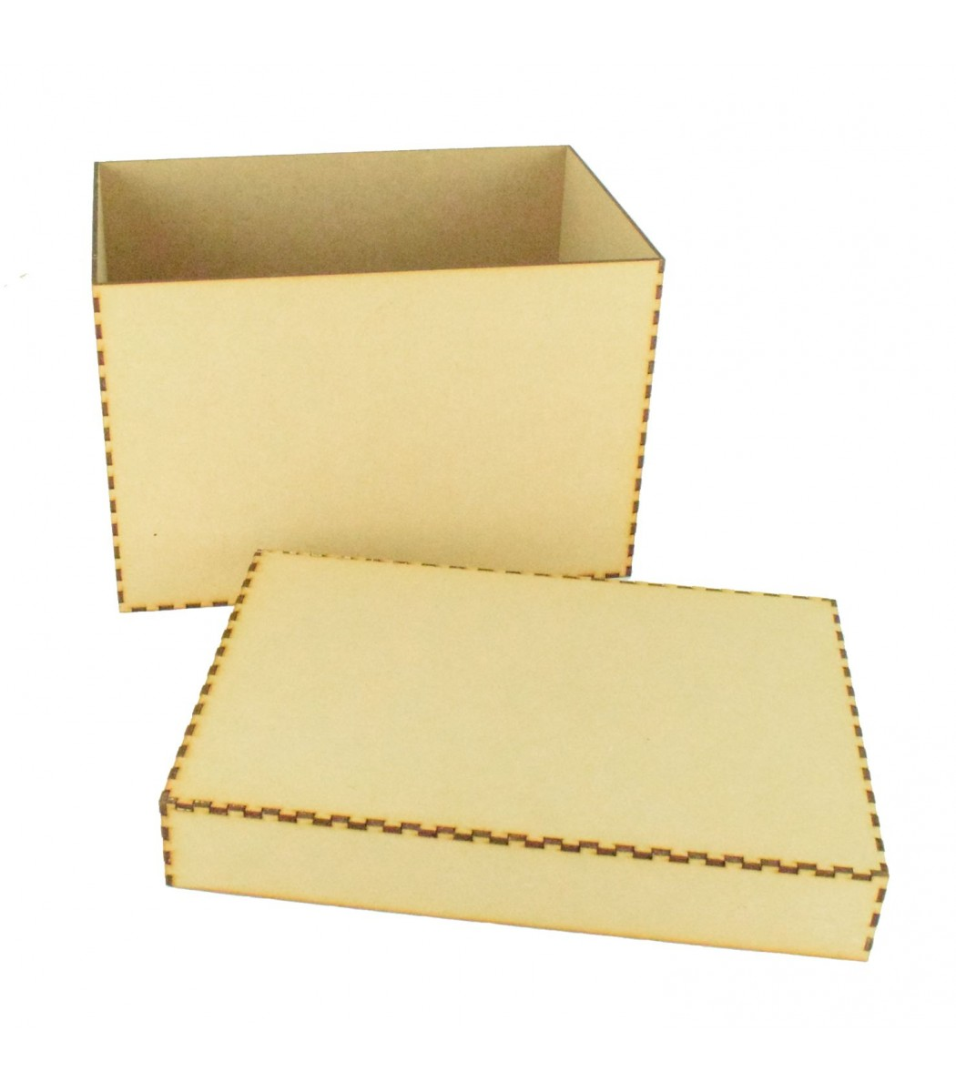 Bauble MDF Laser Cut Craft Blanks in Various Sizes Design 1