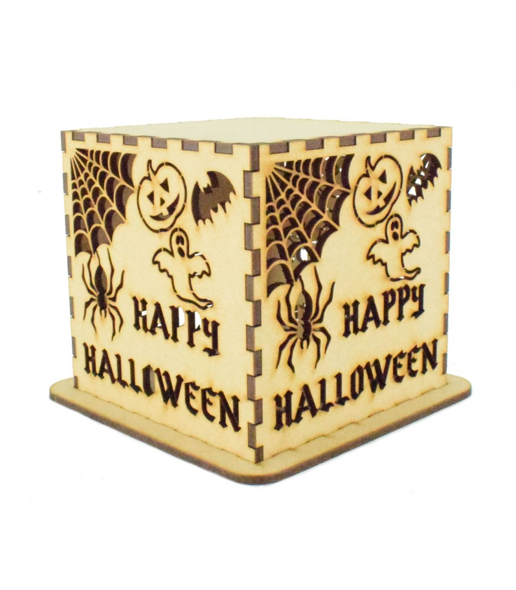 The Leading Supplier Of Tea Light Boxes