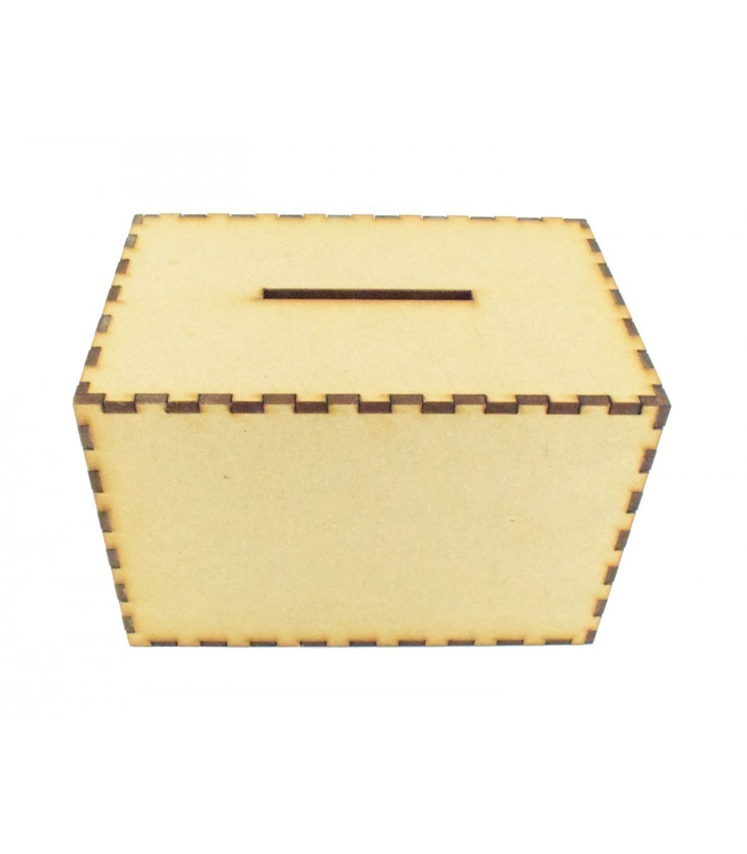 The leading supplier of money boxes for How to decorate a money box