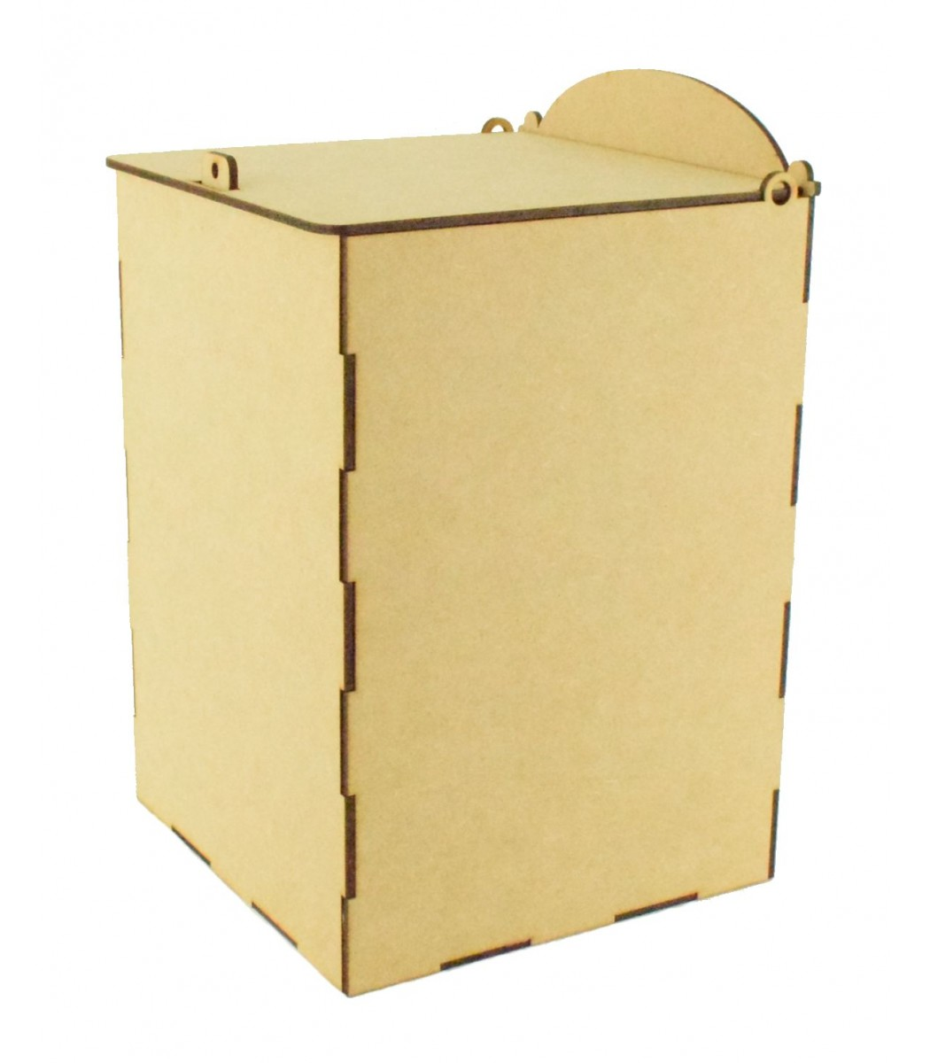 The Leading Supplier Of Wedding Post Boxes